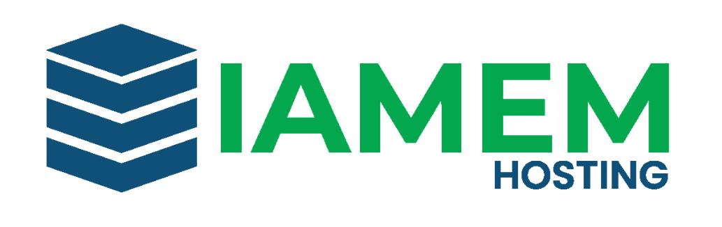 IAMEM Hosting